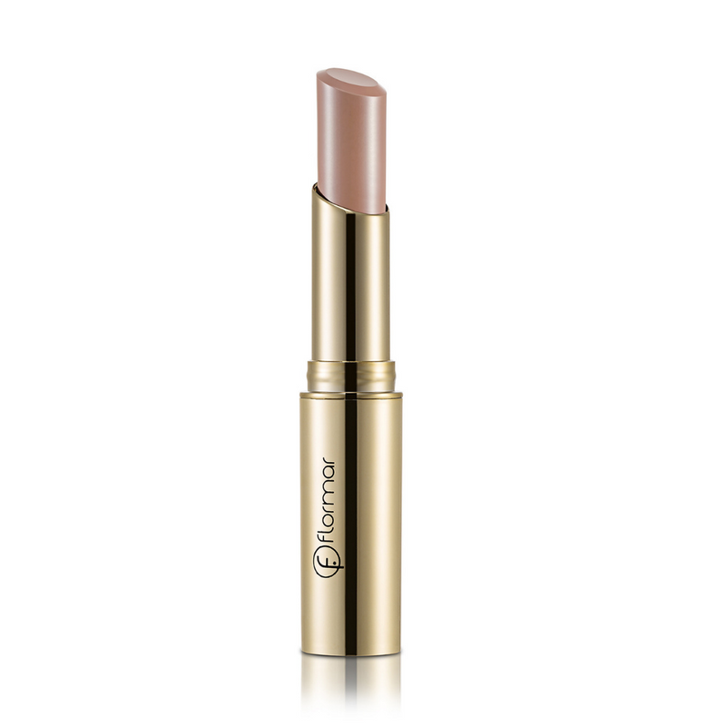 Flormar Deluxe Cashmere Lipstick