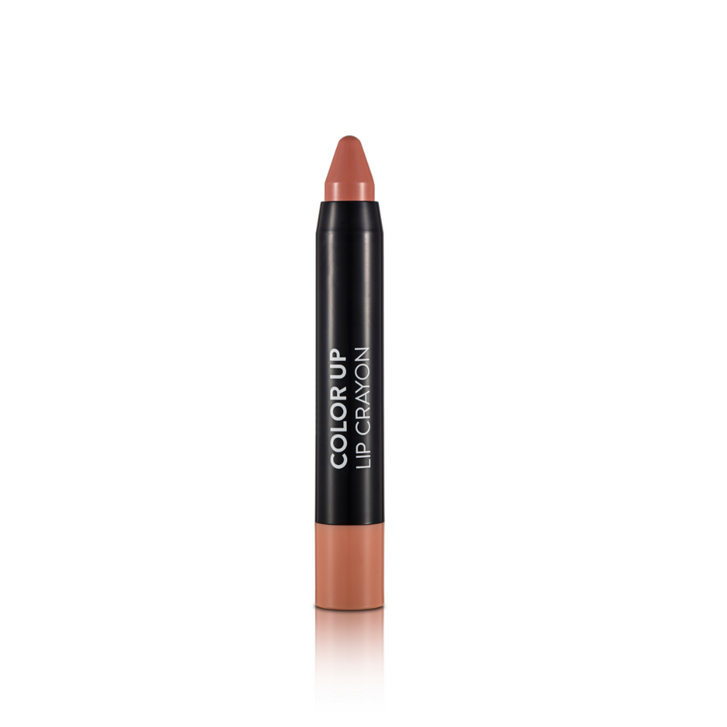Flormar Colour-Up Lip Crayon