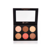 SOSU by SJ Complete Contour Palette Remastered