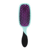 Wet Brush Pro Shine Enhancer Brush