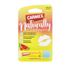 Carmex Naturally Intensely Hydrating Balm
