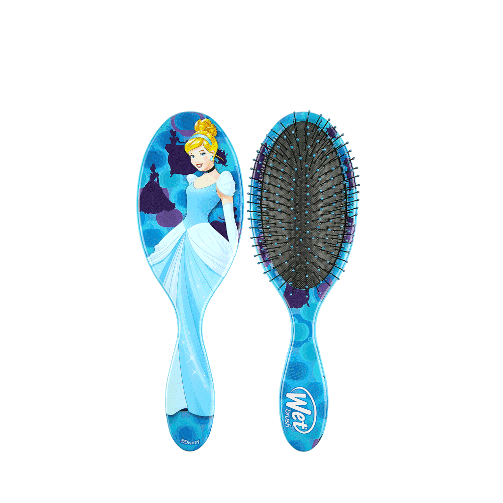 Wet Brush Disney Princess Detangler