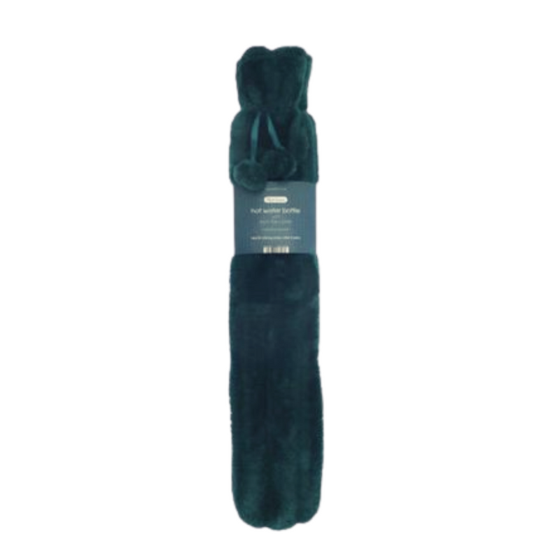 Country Club Extra Long Hot Water Bottle