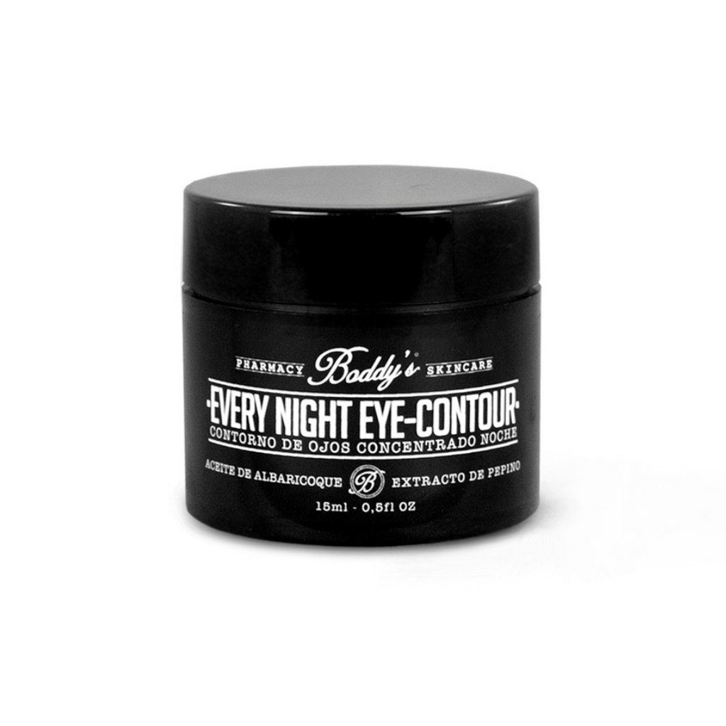 BoddysPharmacy Everynight Eye Contour