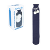 Night Owl Extra Long Hot Water Bottle