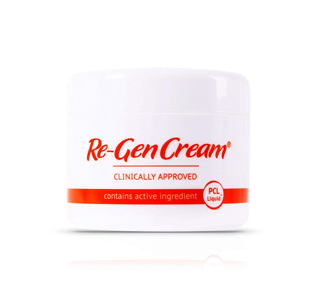 Re-Gen Dry Skin Gel