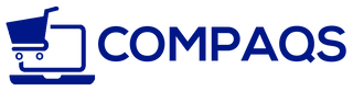 Compaqs