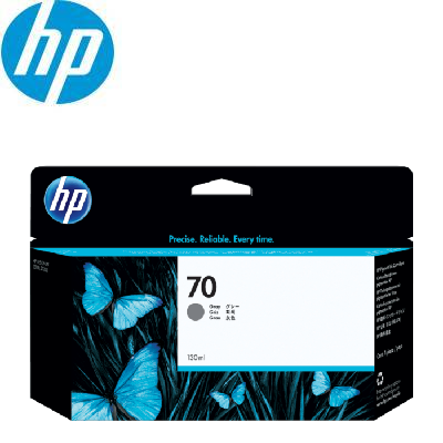 HP 70 Ink Cartridge