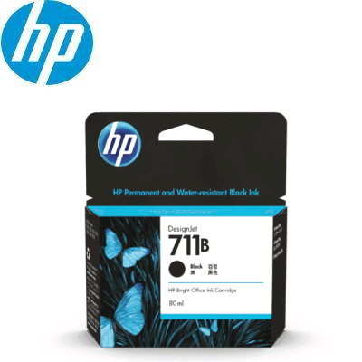 711B Ink Cartridge