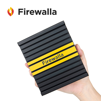 Firewalla Red/Blue/Gold