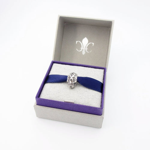 Ring or Charm Gift Box