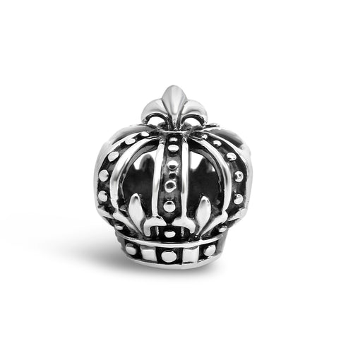 Crown Couture Charm