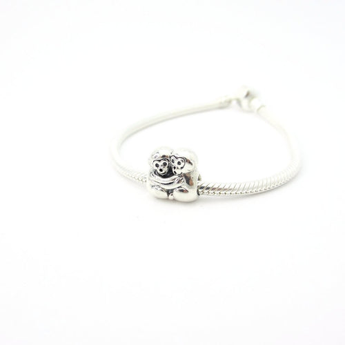 Love Monkeys Couture Charm