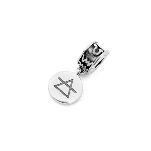 Air Element Couture Charm