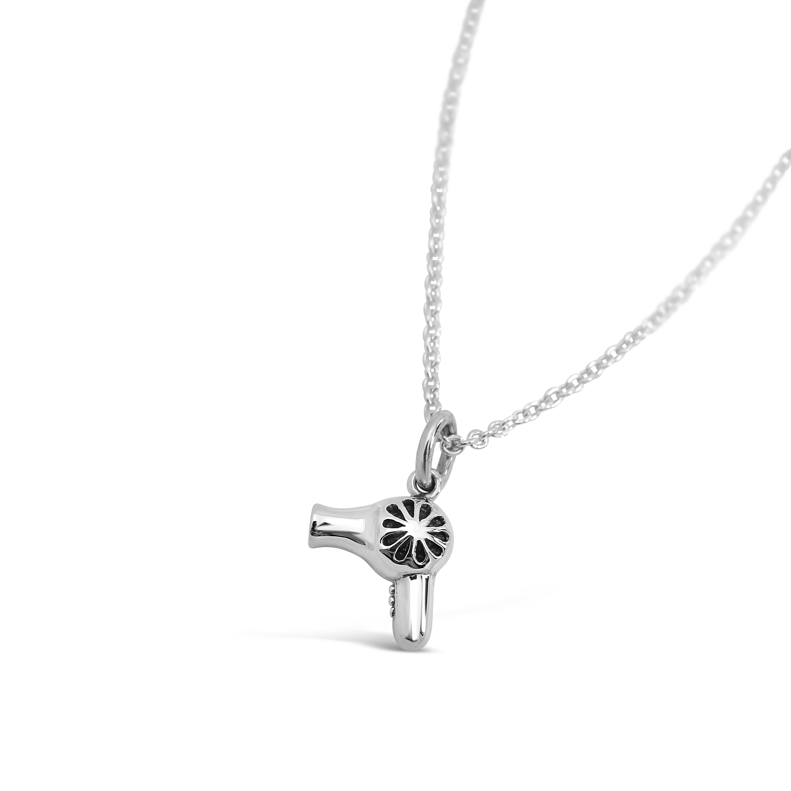 Blow Me Couture Compatible Charm