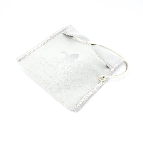 Large Jewelry Envelope Pouch