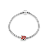 Archbishop Rummel High School Couture Charm