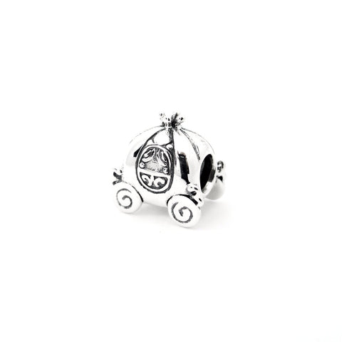 New Orleans Tricentennial Limited Collector's Edition Dangle Couture Charm