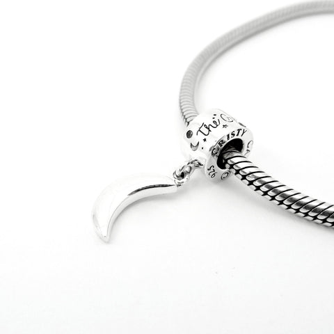 Lighthouse Couture Charm