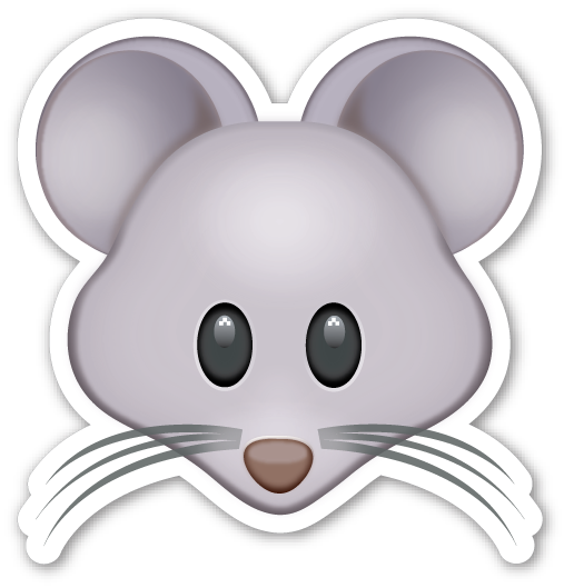 Mouse Face