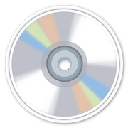 Optical Disc