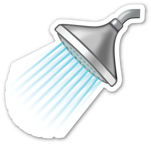 airplane emoji png with Shower on Travel Places Emoji One together with Clipart 371962 moreover Travel Places Phantom further Aviao Decolando moreover Busy Philipps Michelle Williams Mourn Heath Ledger.