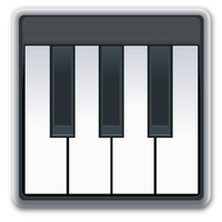 Musical Keyboard