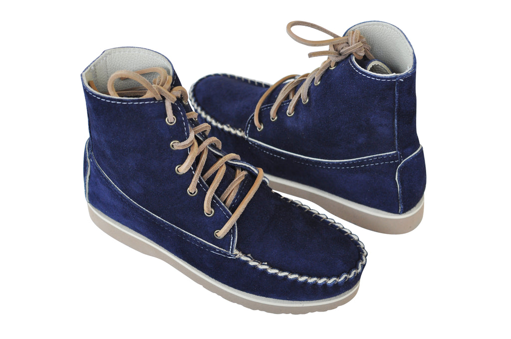 Bluestone Grove Boot