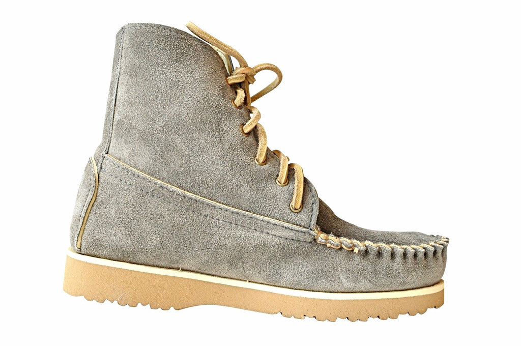 Grey Grove Boot