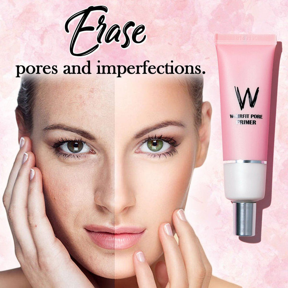 Buy 1 Take 1 Pores Away  Primer