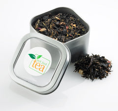 "Caribbean Breeze - Oolong Tea - ""Owner Favorite"""