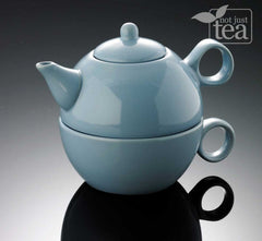 Tea 4 Me Teapot - Assorted Colors Available