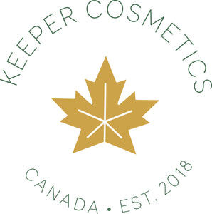 Keeper Cosmetics Beauty Store