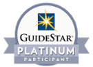 Support My Club Guidestar