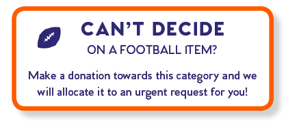 Football Requests – Support My Club