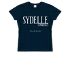 Sydelle Cosmetics Classic Logo T-Shirt