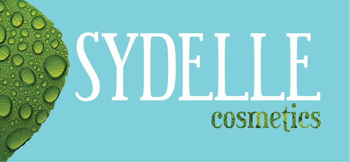 Sydelle Cosmetics