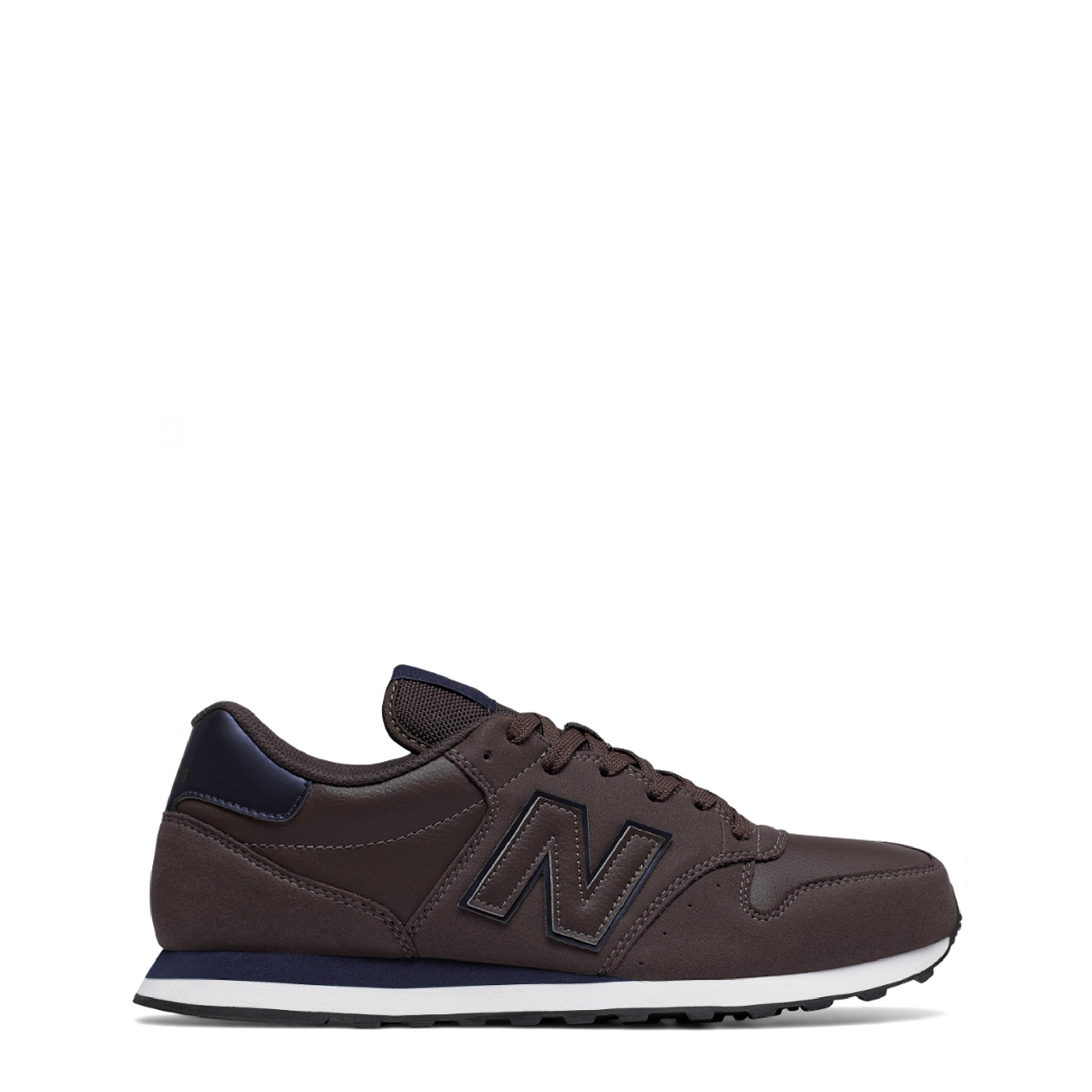 New Balance - GM500 - MGJ-24.net