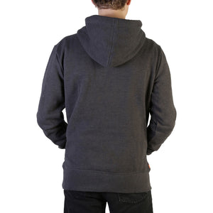 Superdry - M20004NS - MGJ-24.net