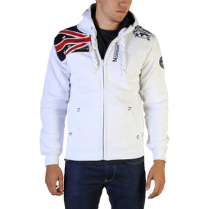 Geographical Norway - Gatsby100_man - MGJ-24.net