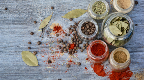 Hidden Treasures: The Best Spices that You're Missing Out On at Your Fort Collins Spice Store