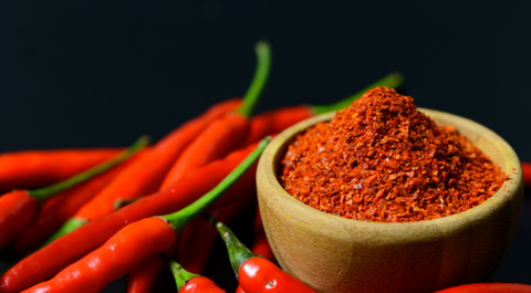 Add Some Spice to Your Life in 2020 – Peppers, Chilis, and More from Your Local Spice Store!