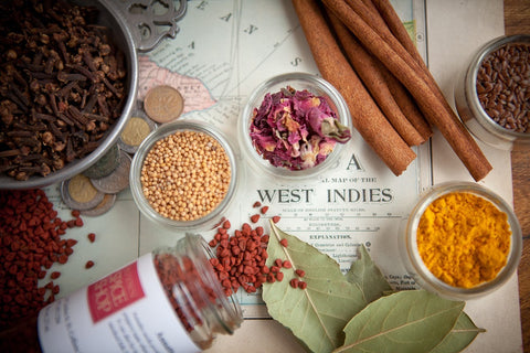 "Looking for a ""Spice Store Near Me""? You're in the Right Place!"