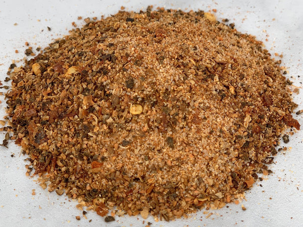Yukon Steak Seasoning