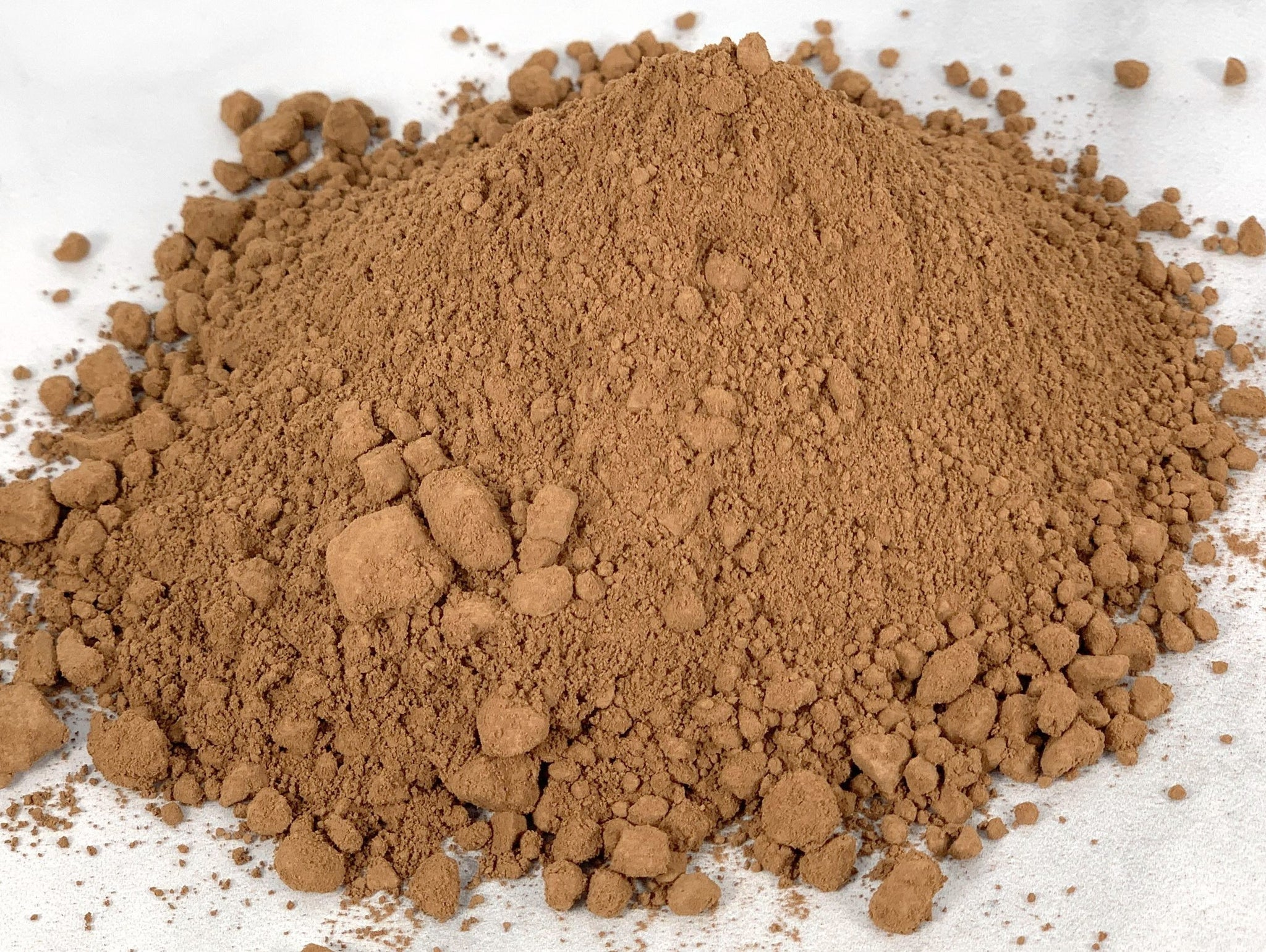 Royal Mahogany Cocoa Powder