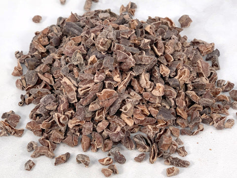 Roasted Cocoa Nibs