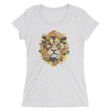 LION | WOMEN'S - Faceplant