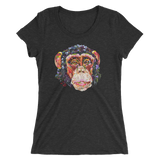 CHIMP | WOMEN'S - FacePlant Tees