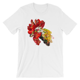 Rooster | Unisex - FacePlant Tees