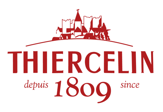 Thiercelin1809, bicentenary operated and owned family business